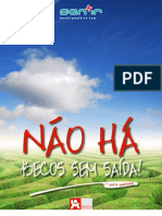 eBook n o h Becos Sem Saida.1