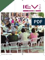 Iglesia en Valladolid 2º quincena Octubre