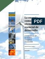 Energia y Desarrollo Agustin Alonso Junio09 sFinal