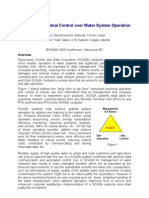 BCWWA 2006 Paper-Final