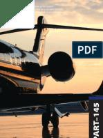 EASA_Part-145