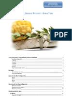 Guía para Sucot - 5772-2011