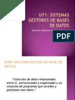 Ut1_sistemas Gestores de Bases de Datos.v2