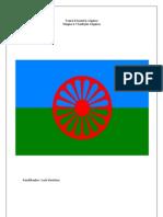 Aula 1- Diaspora Cigana