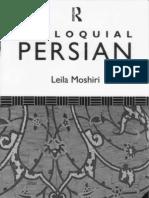 06.Colloquial Persian