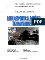 UCDC - Lucrare de Licenta - Forma Finala