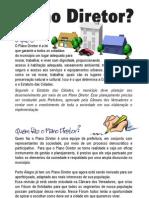 Folder Revisão PDDUA