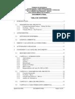 2006.11.09+EIA-Términos+de+Referencia+EIA+Variante+San+Francisco+Mocoa+Final