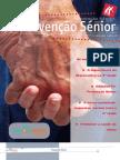 revista-101009063513-phpapp01