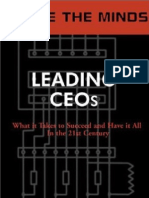Inside_the_Minds-Leading_CEOs