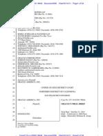 11-10-14 Oracle Trial Brief