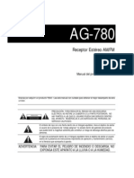 AG780(1)