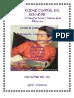 Trabajo de Simone de Bouveor (2)