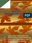 Clase 16_contaminacion Aguas Continent Ales