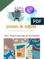 PROCESO COMERCIAL-COMPRAS