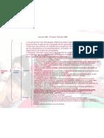 Proyecto Escolar de Acuerdo 384