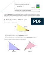 1.Trigonometria