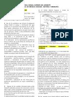 Pruebas Icfes 2011 Ciencias Sociales ((11))