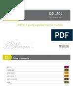 JPM Report June