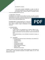 Manual.tecnico