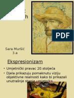 31949381 Vincent Van Gogh