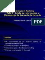 Aula4_Pesquisa_Marketing
