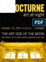 Nocturne Program Spreads Sept16-1