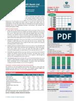 Development Credit B...R_QuarterlyUpdateFirstCut