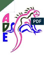Logo 96