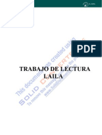 CDL_Laila