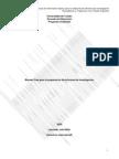 manual-investigaci n2010