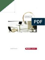 LwcF Crd Ss Esp Conecta3 LibroCompleto PDF