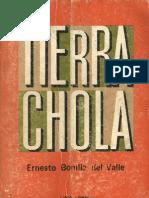 tierraChola