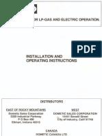 Onan BF BFA BGA NH Service Manual Obge Onan Generator Wiring Diagrams on