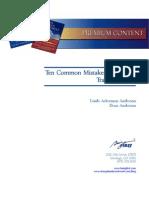 PC_TenCommonMistakes_v1_101006