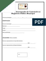 Microsoft Word - Formulrios de Avalio PMI ADECON