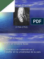 Gabriel_Cramerdiapos