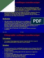 ETT-2006