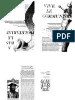Abasleprol Brochure