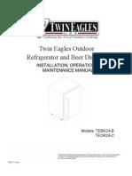 Manual-TEOR24-C-TEBK24-B