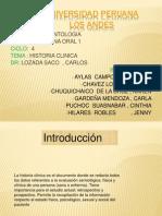 trabajo_de_medicina_oral[1]