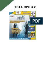 RevistaRPG2