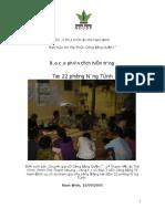 Nang Tinh > To_22.doc_from_Hai_revise