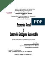 Especifique La Ley Que Respalda Las Actividades Del Microcredito Yolanda Millan