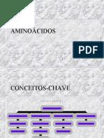 AMINOACIDOS[1]