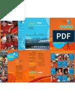 Bcap Brochure 8.5x11 2008