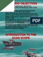 Ta31f Acog Training.344110115