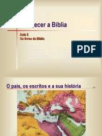 biblia-02-os-livros