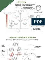 2d_aromaticity_post