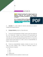 Direito Administrativo - Aula 04 - OK